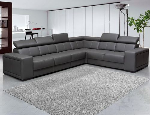 Why You Need To Be Looking Into Italian Sofas In Sydney When You Are Dealing With A Small Space