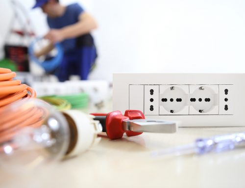 How To Choose Electrical Wholesalers