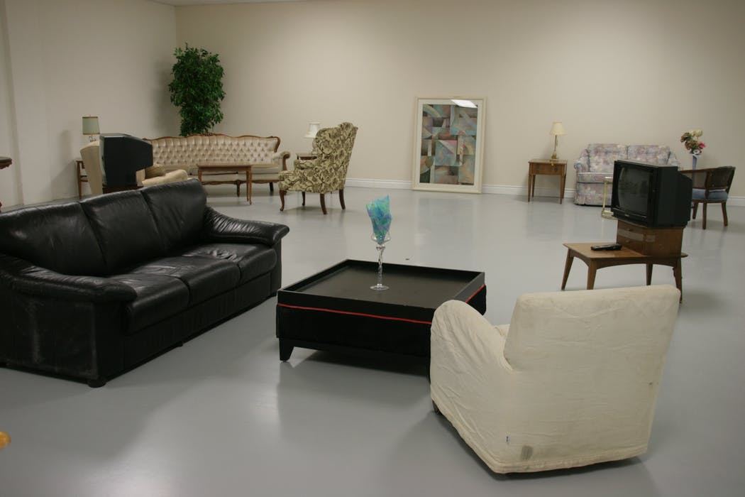 online furniture outlet in Australia