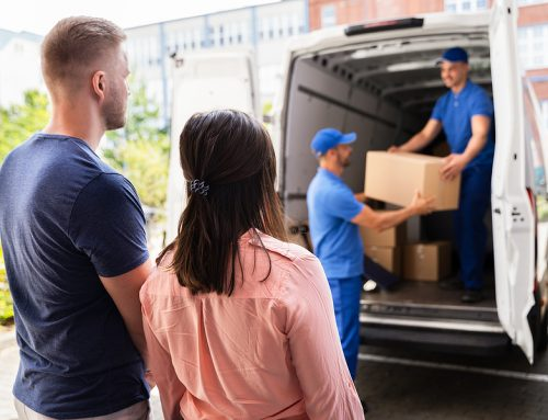 When Is A Removalist In Liverpool Worth The Money?