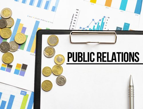 How You Can Have A Digital Audit Performed By Working With An Expert PR Agency In Melbourne