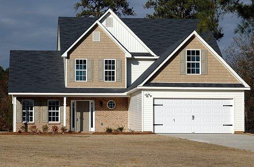 Wagga real estate