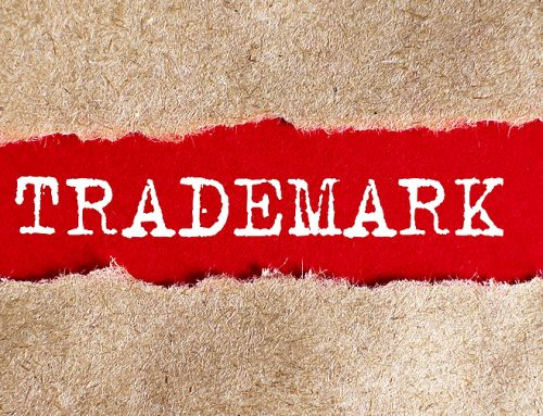 Everything You Need To Know About Different Types of Trademarks
