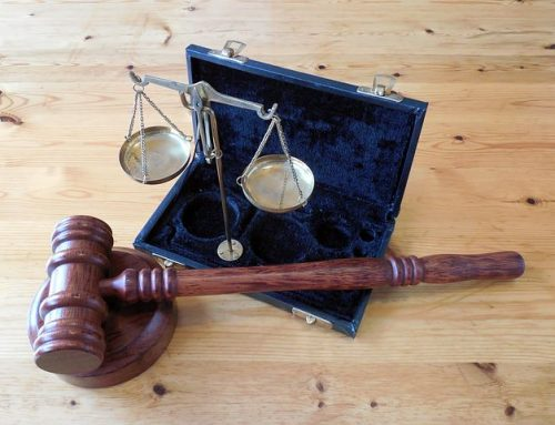 What are the Qualities of the Best Criminal Lawyer in Melbourne?